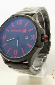 Quiksilver Stainless Kode 2324